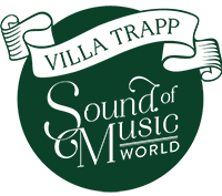 Sound of Music World Exhibition in Salzburg about the Trapp Family