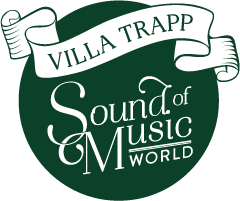 Sound of Music World - Shop and Museum in Salzburg Stadt
